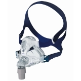 resmed-quattro-fx-full-face-mask