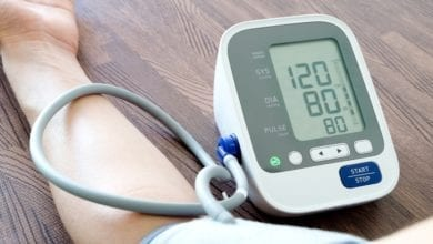 best blood pressure monitors feature 1