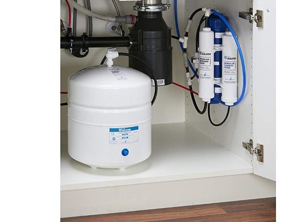 Best Reverse Osmosis Systems guide